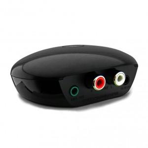 Bluetooth přijímač Philips AEA2000
